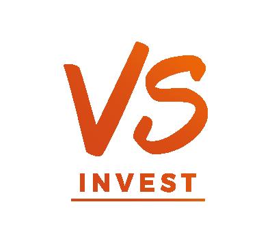 VS Invest France